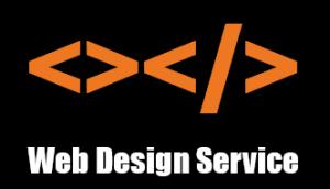 TMG_WEB_Featured-Post_Delivering-Web-Design